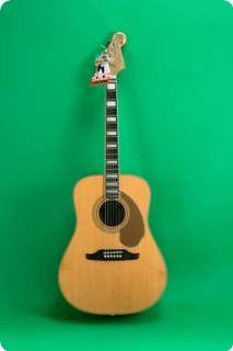 Fender Kingman #vintageandrare #vandr