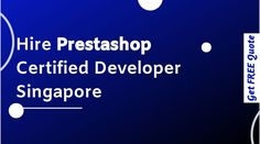 Hire Our in Singapore For Giving The Power of Prestashop Into Your Store To Increase The Site and Conversion Rate. Ecommerce Software, Ecommerce Store, Ecommerce Solutions, Web Development, A Team, Singapore, Create, Simple