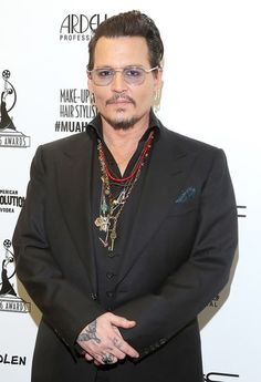 Johnny Depp was 'manipulated' and 'set up' by estranged wife Amber Heard, according to his friend comic Doug Stanhope, who wrote about the couple's troubled relationship in a column on Sunday, May 29 — read more