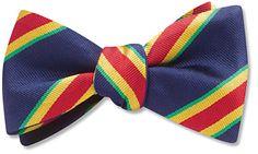MVP - bow tie