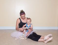 Top 10 Reasons why Dance Helps You/Kids