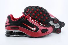 Nike Shox Shoes Cheap Prices