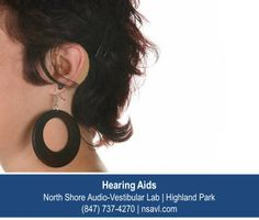 http://nsavl.com/digital-hearing-aids.php – Hearing aids are a lot less visible than most people think they are. Even if someone is looking directly at your ear instead of your eyes, they have to look really hard to see the newest in-the-canal and completely-in-canal hearing aids. Even the traditional behind-the-ear hearing aid is easy to conceal with slightly longer hair.