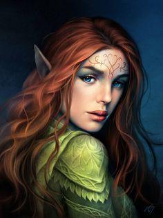 Elf art, high elf, fantasy characters, elf characters, dragon age c Fantasy Portraits, Character Portraits, Fantasy Artwork, Character Art, Baldur's Gate Portraits, Dragon Age Characters, Elf Characters, Fantasy Characters, Fantasy Figures