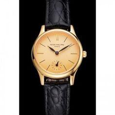 u2ezobvnbxb454 Patek Philippe Calatrava, Luxury Watch Brands, Classic Collection, Sport Watches, Stainless Steel Case, Rose Gold Plates, Crocodile, Rolex, Leather