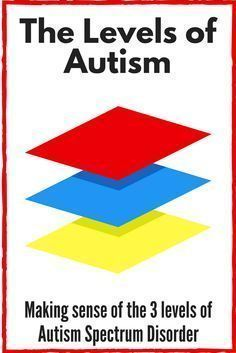 Is my child Autistic? Autism or ASD (Autism Spectrum Disorder) is a learning disorders which can be detect as early as 7 months to 2 years Autism Learning, Autism Education, Autism Sensory, Autism Parenting, Autism Activities, Autism Resources, Autism Classroom, Special Education, Parenting Tips