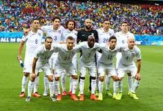 Multicultural Sports News by Planet M: CASE STUDY: 5 sports marketing takeaways from the ...