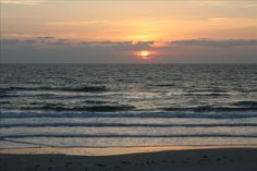 House vacation rental in Wilbur-by-the-Sea from VRBO.com! #vacation #rental #travel #vrbo