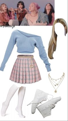 Love Rose, Kpop, Looking For Love, Girl Outfits, Wattpad, Fashion, Outfits, Baby Clothes Girl, Moda
