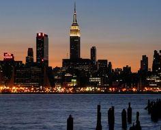Índice Empire State de Manufatura recua em abril - http://po.st/xq990w  #Economia - #Abril, #EmpireState, #Manufatura, #NívelDeAtividade