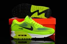 cheaper 06ad2 91160 Air Max 90 Honeycomb Men