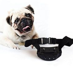 Cheap Infinal No Bark Collar with 7 Sensitivity Adjustable Levels Automatic Anti Bark Collar Dog Training Collar for Small Medium and Large Dogs No Harm Shock Dog Control https://shockcollarsfordogs.us/cheap-infinal-no-bark-collar-with-7-sensitivity-adjustable-levels-automatic-anti-bark-collar-dog-training-collar-for-small-medium-and-large-dogs-no-harm-shock-dog-control/ #DogTrainingTricks