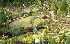 Torquay's Babbacombe Model Village welcomes dogs - just as long as they stay on their leads. Devon Holidays, Model Village, Dog Friendly Holidays, Four Legged, Dog Friends, Golf Courses, Dolores Park, Castle, World
