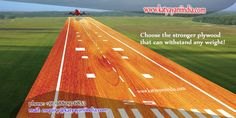 Want to decorate your Floor with Strong & Stable Plywood? Then visit Katyayani mahamaye Products Pvt Ltd. We are one of the best #Plywood #Suppliers in #Bangalore and also #Plywood #Traders in #Karnataka #India ►► For more Contact at +91-9880976853 mail: enquiry@katyayaniindia.com