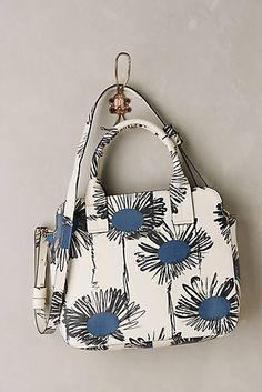 Bags - Handbags, Clutches, Totes & Weekenders | Anthropologie