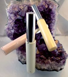 Vegan Liquid Concealer Patina Color by theallnaturalface on Etsy