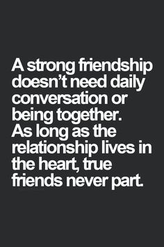 This is how a strong friendship will be. 17 Quotes About Real Friendship and True Friends. - and learn how the other half lives i guess Quotes Loyalty, Bff Quotes, Words Quotes, Great Quotes, Quotes To Live By, Love Quotes, Funny Quotes, Inspirational Quotes, No Friends Quotes