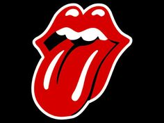 Rolling Stones - The 25 Greatest Music Logos of All Time | Complex