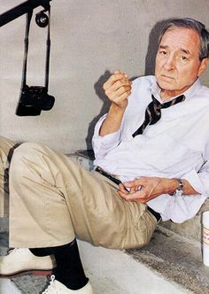 William Eggleston EARLY color Photographer, PIONEER