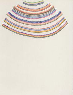 Caitlin Foster Print 4, Orfeu by Caitlin Foster $35