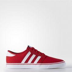 23898365dd9f3 24 mejores imágenes de zapatos y zapatillas