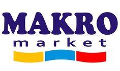 Makro market telefon numarası kaç?