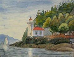 Lighthouse Lighting, Decorative Wall Tiles, Light House, Ceramic Decor, Lime, Wall Decor, Tutorials, Ceramics, Amazon
