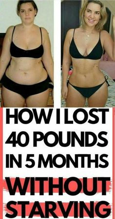 Diets Plans To Lose Weight, Losing Weight Tips, Weight Loss Tips, Weight Loss Journey, Weight Loss Pictures, Weight Loss Diet Plan, Weight Loss Before, Fast Weight Loss, How To Lose Weight Fast
