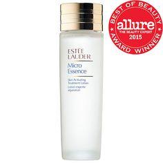 Micro Essence Skin Activating Treatment Lotion - Estée Lauder | Sephora