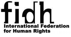 Pedido de FIDH a CE durante ronda de negociaciones con Ecuador  Karim Lahidji, presidente de la Federación Internacional de Derechos Humanos (FIDH) presentó en Bruselas una carta dirigida a los representantes de la Comisión Europea que participan en la primera ronda de negociaciones comerciales con Ecuador, expresando su...