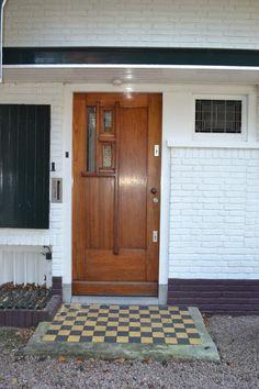 Garage Doors, Outdoor Decor, Inspiration, Home Decor, Design, Doors, Biblical Inspiration, Decoration Home, Room Decor