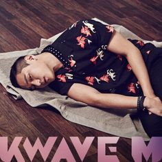 Go Kyung Pyo Updates His Fans on His Life for 'KWAVE M' | Koogle TV Jealousy Incarnate, Cantabile Tomorrow, Go Kyung Pyo, Kbs Drama, Yoo Ah In, Star Awards, Japanese Drama, Korean Wave, Korean Entertainment