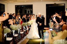 decoração+casamento+mosquitinhos+2.jpg (800×532)