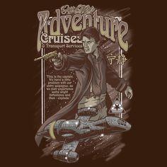 Captain Mal's Adventure Cruises