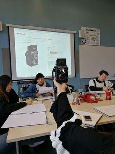 Product Analysis Lubitel camera Product Design, Students, College, University, Merchandise Designs, Community College