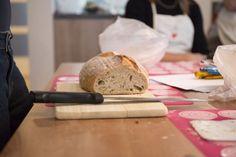 postupovať Bread, Food, Essen, Buns, Yemek, Breads, Sandwich Loaf, Eten, Meals