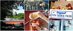 Maine summer bucket list: Do this stuff now (before summer ends!) |