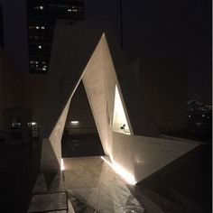 http://evememorial.org/ Haitian American Architect Rodney Leon Slavery Memorial Unveiled at United Nations | The Haitian Times
