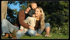 Cash loans can provide immediate money and determination your financial crises directly.