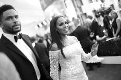 She's Very Private About Their Marriage - 5 Things To Know About Kerry Washington And Husband Nnamdi Asomugha's Love Hollywood Divas, Hollywood Couples, Celebrity Couples, Black Love, Back To Black, Kerry Washington Husband, Olivia Pope, Famous Couples, Wife And Girlfriend
