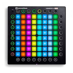 Novation Launchpad Pro Controller for Ableton
