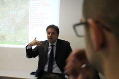 workshop Smart Cities, mobility in the age of access  Claudio Lubatti  Assessore Viabilità e Trasporti Città di Torino