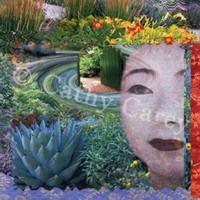 : Other World by Cathy Carey ©2014 www.artstudiosandiego.com