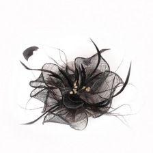 thumb_7951-Black_Lotus_Flower__8_ink.jpg (224×224)