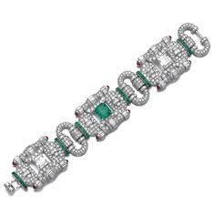 bracelet ||| sotheby's ge1705lot9hb3fen