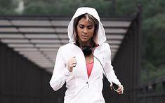 Questi leggings aiutano a ridurre la cellulite grazie al calore corporeo!