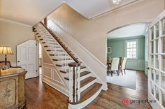 The House From Sixteen Candles is For Sale — Design News