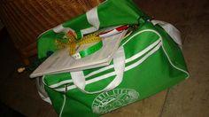 Breitas Tante Lies. Backpacks, Bags, Handbags, Backpack, Backpacker, Bag, Backpacking, Totes, Hand Bags