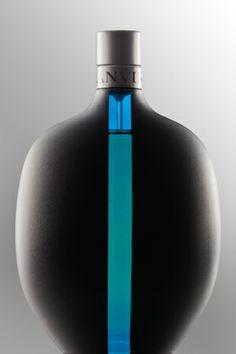 Les plus beaux packagings du monde - Admirable Design - Le site de tous les Design