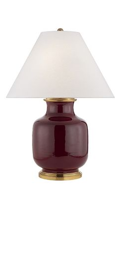 """""""Red Lamp"""" """"Red Lamps"""" """"Bedroom Lighting"""" """"Living Room Lighting"""" Would you like…"""